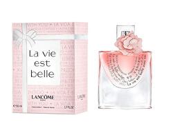 La Vie Est Belle (Mother´s Day Edition) - EDP