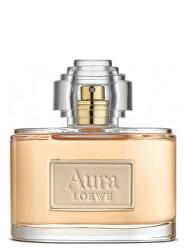 Aura - EDP