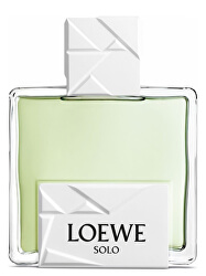Solo Loewe Origami - EDT