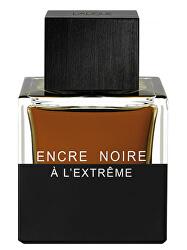Encre Noire A L´Extreme - EDP