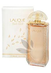 Lalique - EDP