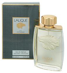 Lalique Pour Homme - EDP