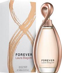 Forever - EDP