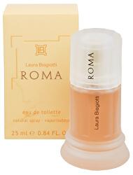 Roma - EDT