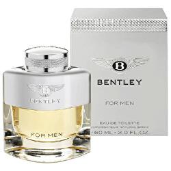 Bentley For Men - EDT