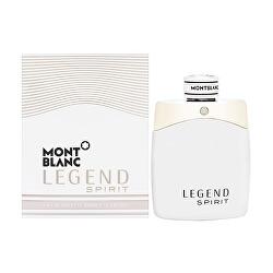Legend Spirit - EDT