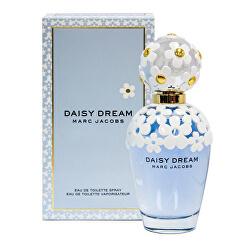 Daisy Dream - EDT