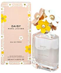Daisy Eau So Fresh - EDT