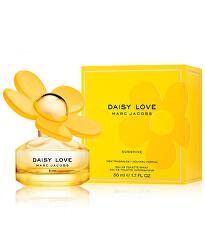 Daisy Love Sunshine - EDT