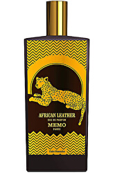 African Leather - EDP