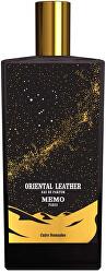 Oriental Leather - EDP