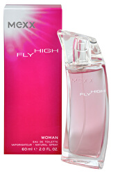 Fly High Woman - EDT