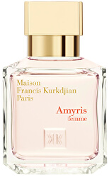 Amyris Femme - EDP