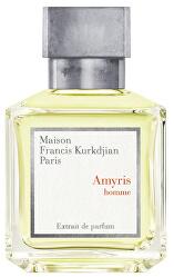 Amyris Homme - parfémovaný extrakt