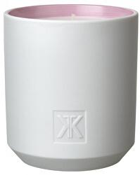 Anouche - svíčka 280 g