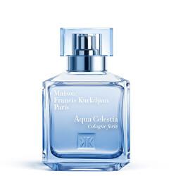 Aqua Celestia Cologne Forte - EDP