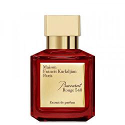 Baccarat Rouge 540 - parfémovaný extrakt