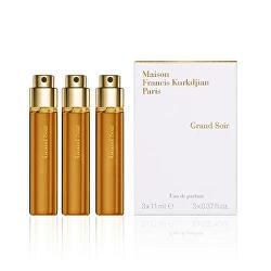 Grand Soir - EDP 3 x 11 ml