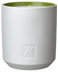 La Trouverie - svíčka 280 g