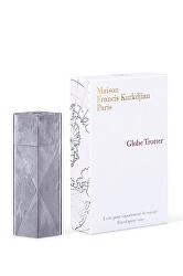 Maison Francis Kurkdjian - plnitelný flakon 11 ml (šedý)