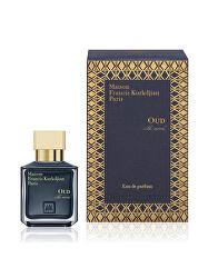 Oud Silk Mood - EDP