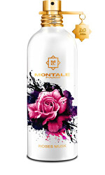 Roses Musk Limited - EDP