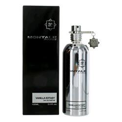 Vanilla Extasy - EDP 100 ml