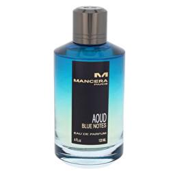 Aoud Blue Notes - EDP