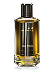 Aoud Orchid - EDP