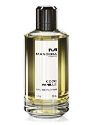 Coco Vanille - EDP