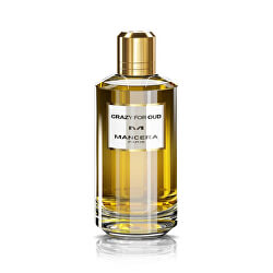 Crazy For Oud - EDP