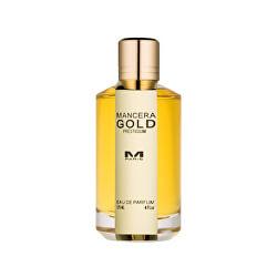 Gold Prestigium - EDP