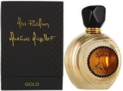 Mon Parfum Gold - EDP