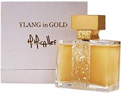 Ylang In Gold - EDP