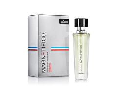 Pheromone Seduction For Man - parfém s feromony