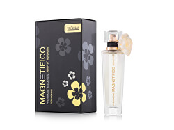 Pheromone Seduction For Woman - parfém s feromony