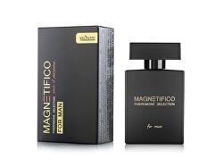 Pheromone Selection For Man - parfém s feromony