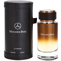 Le Parfum Mercedes-Benz - EDP