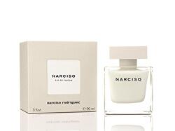 Narciso - EDP