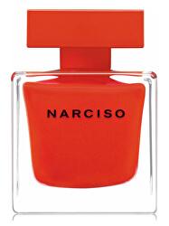 Narciso Rouge - EDP