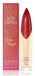 Glam Rouge - EDT
