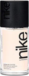 Blush Woman - deodorant s rozprašovačem