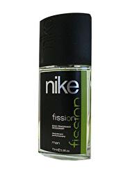 Fission Man - deodorant s rozprašovačem
