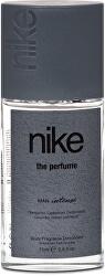 The Perfume Intense Man - deodorant s rozprašovačem