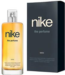 The Perfume Man - EDT