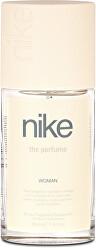 The Perfume Woman - deodorant s rozprašovačem