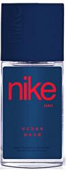 Urban Wood Man - deodorante in spray