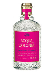 Acqua Colonia Pink Pepper & Grapefruit - EDC