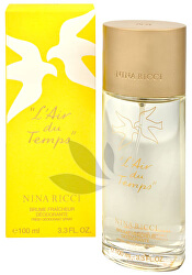 L´Air Du Temps (holubička) - deodorant ve spreji