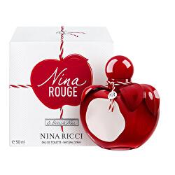 Nina Rouge - EDT